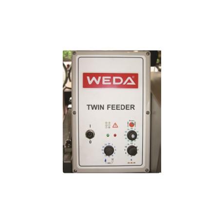 Control Twinfeeder