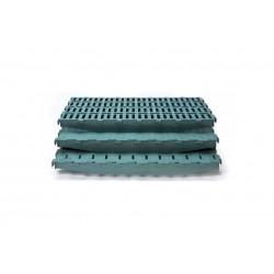 Rejilla Plástico para Ovejas 800×400 14mm