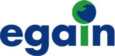 Egain - Equipamientos para la producción porcina