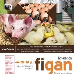 figan2015